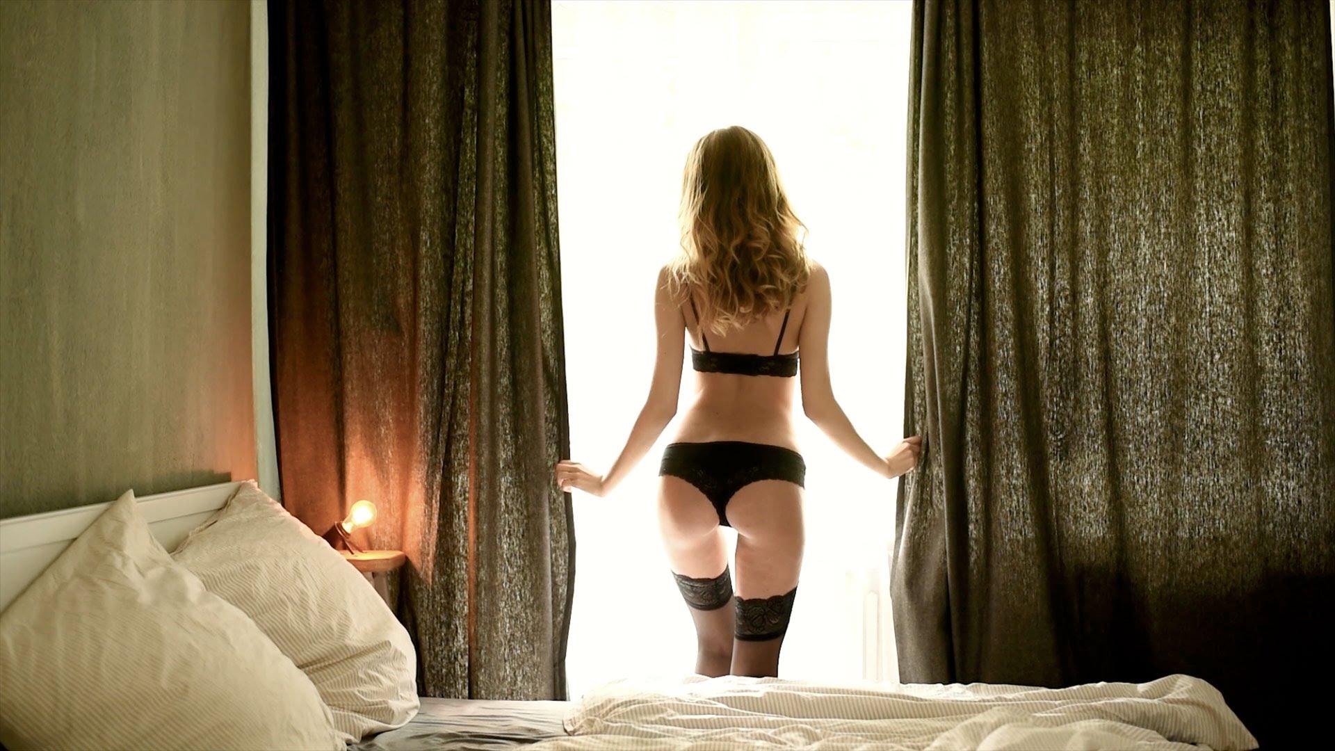 Dezvăluiri şocante Fotomodelele primesc pentru o noapte de sex sume cuprinse între 3.500 $ şi 2 milioane 2