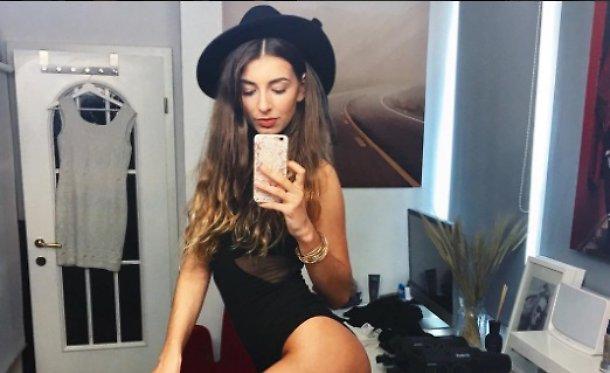 Dezvăluiri şocante Fotomodelele primesc pentru o noapte de sex sume cuprinse între 3.500 $ şi 2 milioane