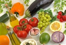 Dieta metabolică