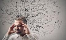 Gândurilor negative ne distrug viata!