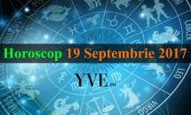 Horoscop 19 Septembrie 2017: Leii vor avea o zi plina de peripetii