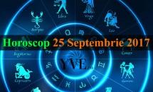 Horoscop 25 Septembrie 2017: Balanţele îşi vor îndeplini unul dintre visuri