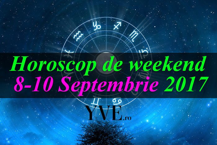 8-10 Septembrie 2017