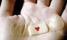 Iubirea vindecă unde medicii au dat greș