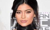 Kylie Jenner este însărcinată! Iată cine este tatăl!