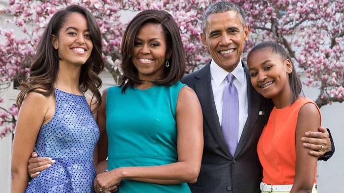 Michelle Obama nu mananca niciodata acest aliment 3