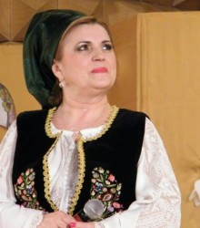 Nicoleta Voica își deschide sufletul în fața fanilor. Iată ce drame i-au marcat viața artistei!