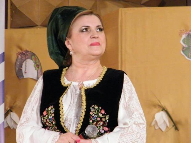 Nicoleta Voica își deschide sufletul în fața fanilor. Iată ce drame i-au marcat viața artistei