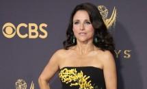 O celebră actriță a fost diagnosticată cu cancer. Iată ce spune aceasta!