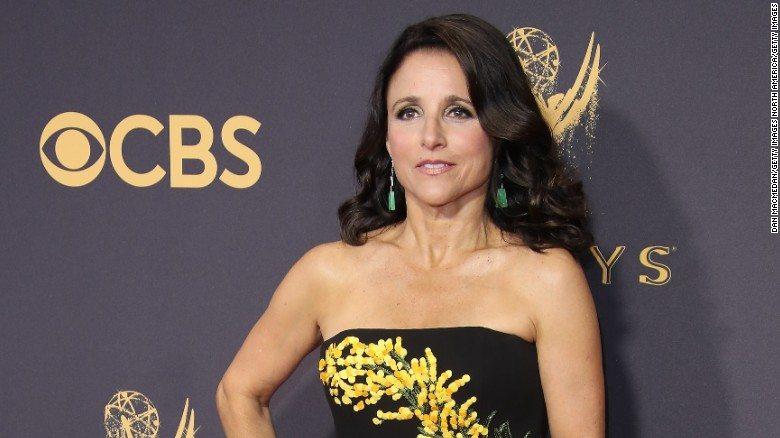 O celebră actriță a fost diagnosticată cu cancer. Iată ce spune aceasta