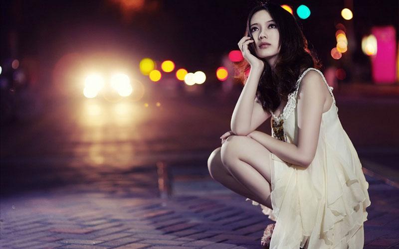 Prostituția-este-o-afacere-liberalizată