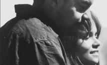 Halle Berry si Alex Da Kid si-au oficializat relatia pe Instagram