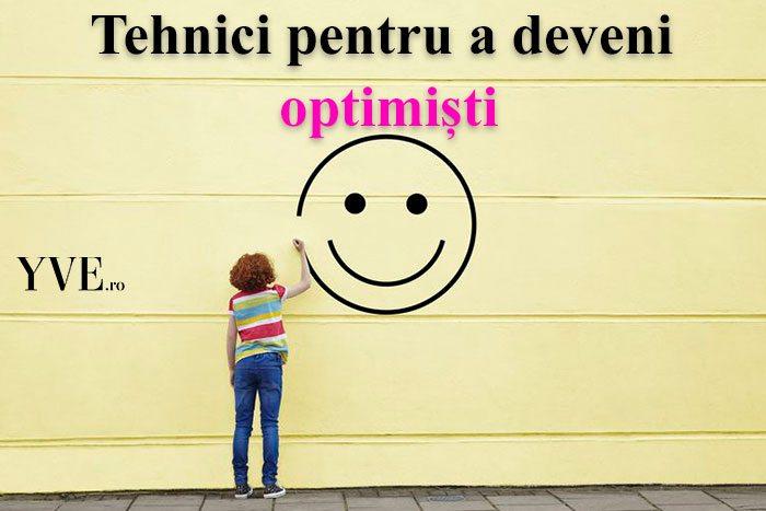 Tehnici-pentru-a-deveni-optimiști