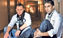 Membrii trupei DJ Project, victimele unui accident grav