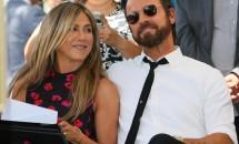 Brad Pitt regretă despărțirea de Jennifer Aniston