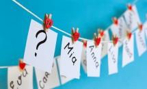 Cum ne influenteaza numele nostru viata?