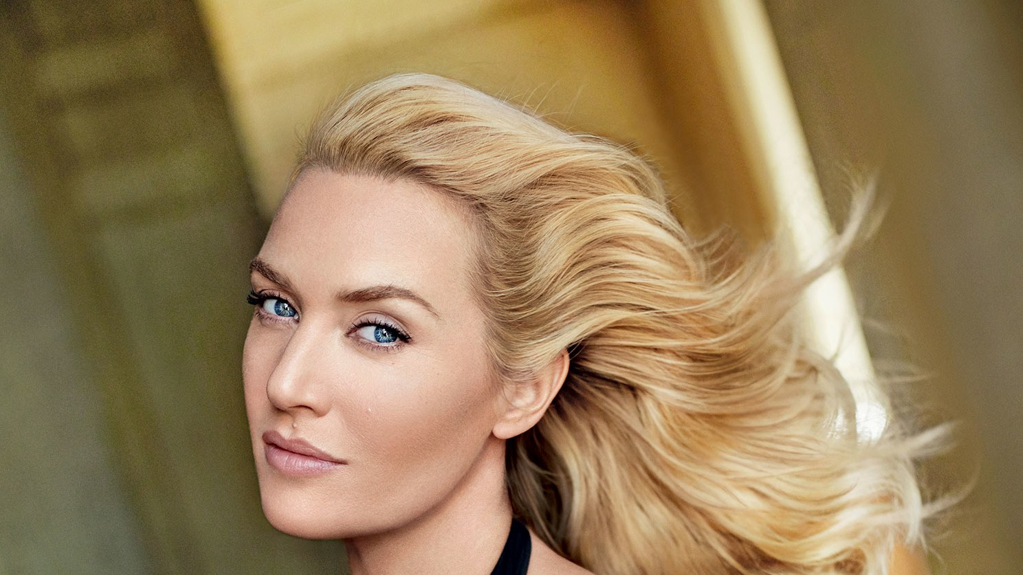 00-5-things-kate-winslet