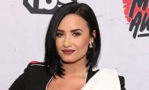 Demi Lovato a povestit despre primul sărut