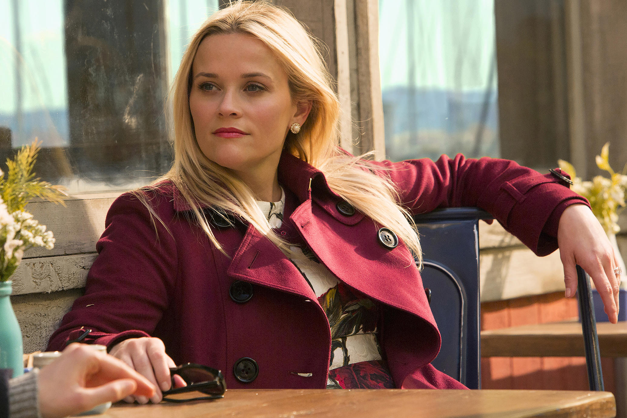 170114-news-big-little-lies-reese-witherspoon