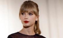Taylor Swift le face surprize fanilor ei