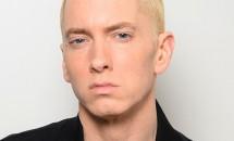18 lucruri interesante despre Eminem