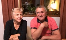 Cum își sărbătorește Adela Popescu ziua de naștere?