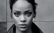 Rihanna a fost criticată pentru că s-a îngrășat