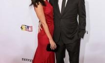 Brian Austin Green vorbește despre mariajul cu Megan Fox: