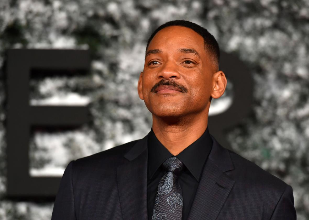 629933358-actor-will-smith-poses-on-the-red-carpet-upon-arrival.jpg.CROP.promo-xlarge2