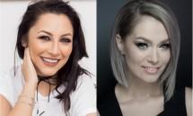 Iată ce artiști români au aceeași vârstă!