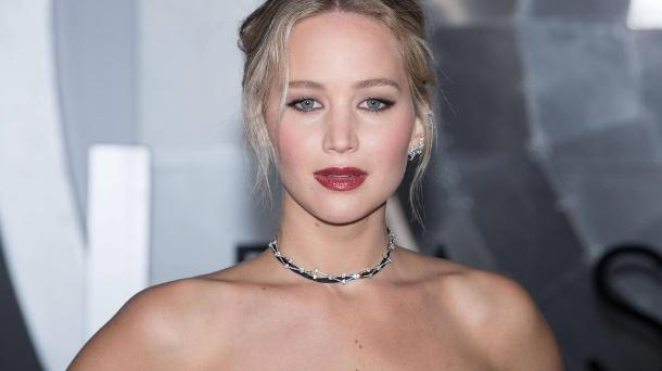 Actrița Jennifer Lawrence a fost umilită în carieră. A decis să spună totul
