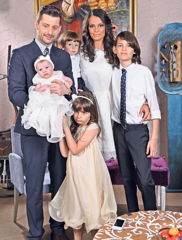 Anca-Serea-copii-familie