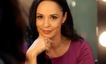 Andreea Marin, însoțită de noul iubit la gala Atipic Beauty