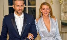 Blake Lively a decis să vorbească despre mariajul cu Ryan Reynolds