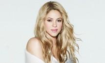 După ce au apărut nenumărate zvonuri că s-ar fi despărțit, Shakira a decis să vorbească despre relația cu Pique