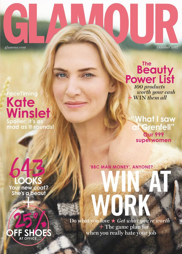 EMB-Glamour-Oct17-Cover-FOR-ONLINE-USEJPG