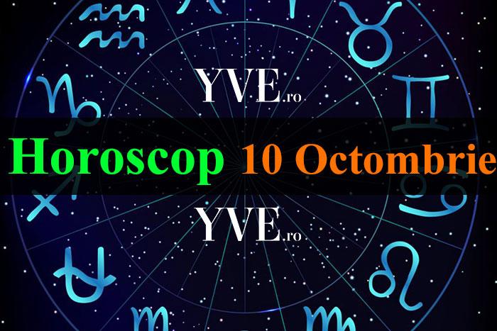 Horoscop marți, 20 octombrie 2020. Zodia care se face ...  |Horoscop 21 Octombrie 2020