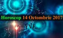 Horoscop 14 Octombrie 2017: Berbecii își dau o nouă șansă la iubire