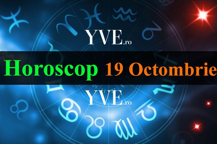 Horoscop săptămânal 12-18 octombrie 2020 - CSID: Ce se ... |Horoscop 21 Octombrie 2020