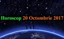 Horoscop 20 Octombrie 2017: Berbecii emană energie pozitivă