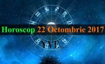 Horoscop 22 Octombrie 2017: dorințele Vărsătorilor sunt pe cale să se îndeplinească