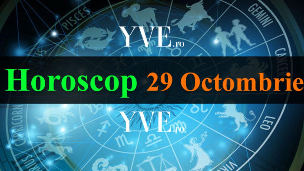 horoscop urania 20 iulie 20 march 2020