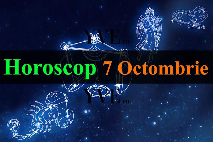 Horoscop marti 20 octombrie 2020. Zodia care atrage banii ...  |Horoscop 20 Octombrie 2020
