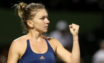 Iată ce părere are Cristian Tudor Popescu despre faptul că Simona Halep este numărul 1 WTA