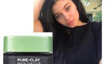 Iată ce produse cosmetice accesibile preferă celebritățile!
