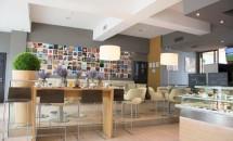 Iată cum arată cafeneaua Simonei Halep!