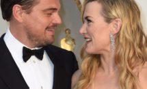 Kate Winslet a spus adevărul despre relația pe care a avut-o cu Leonardo DiCaprio