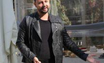 """Lui Cătălin Măruță i s-a făcut rău în timpul emisiunii: """"Abia mă mai pot concentra"""""""