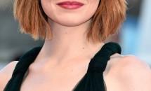 Emma Stone a acceptat, în sfârșit, contractul cu Louis Vuitton