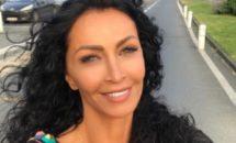 Mihaela Rădulescu a vorbit despre cea mai bună cură de detoxifiere